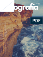 Nordic Nature Travel Magazine.pdf