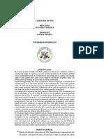 LA HISTORIA DE IPOD.docx.pdf