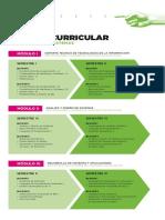 malla2.pdf