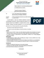 PP.FF. (1).docx