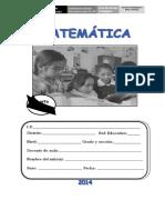 4 MATEMATICA.docx