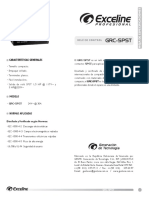 Exceline E_GRC-SPST.pdf