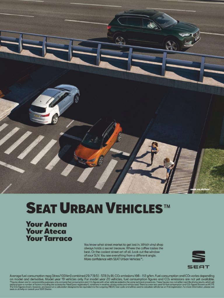 Autocar Hybrid Vehicle
