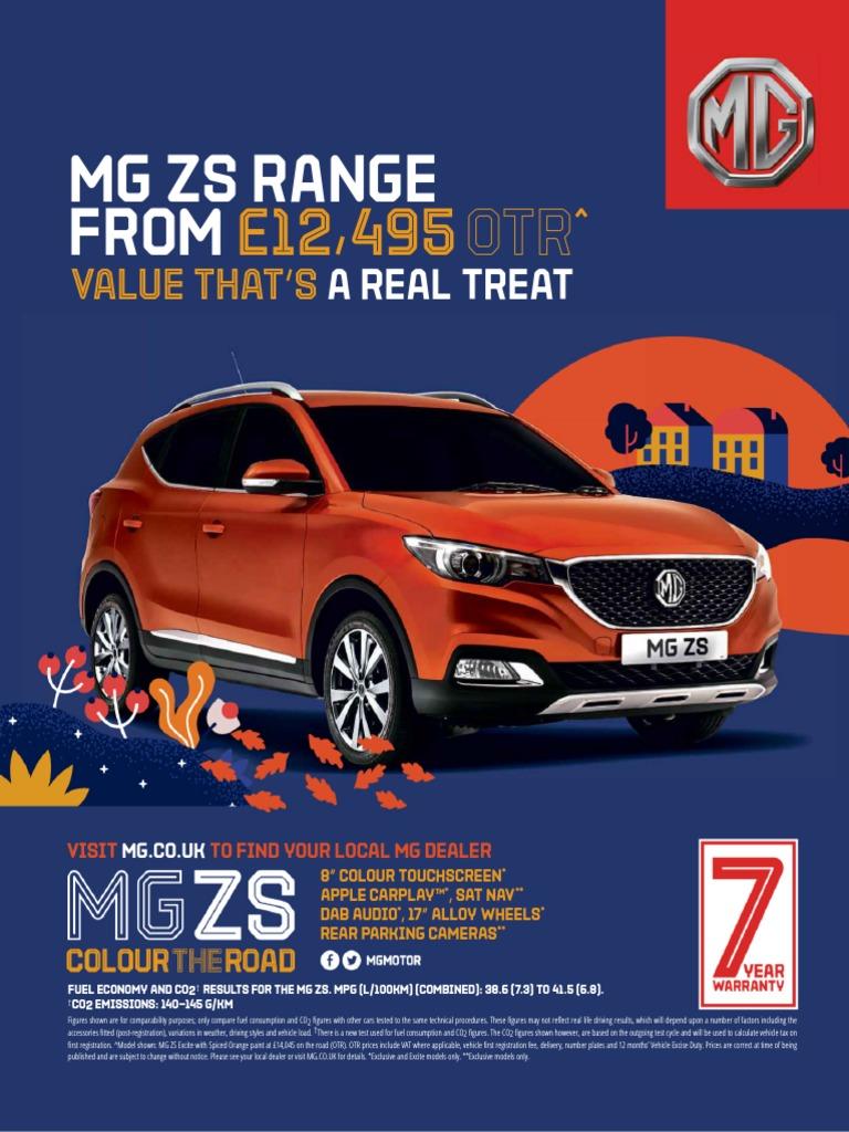 Honda Jazz Badge Chrome Tailgate Rear Boot 2014 2015 2016 2017 MK3 1.4 1.0 1.3