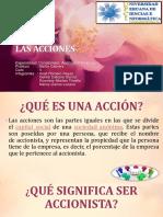 ACCIONES PPT (1) (2)