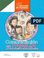 Agenda Comunicación_madres_padres.pdf