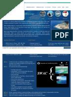 www_makai_com_sea_water_air_conditioning.pdf