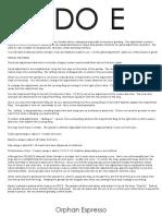LIDO E Operation Manual Website PDF (1)