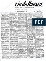 Dh 19040302