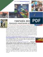 Fantasía 2019 Internet Com.concen.octubre Presi