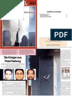 (eBook. .German).Der.spiegel. .11..September.2001. .Was.wirklich.geschah Listed by Www.3tgroup.de