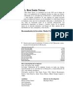 7387176.pdf
