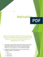 104405_1258_Motivation chapter  fix.pptx