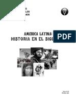 iiiunidadsociales-111023113244-phpapp02.pdf