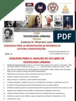 ESQUEMAS paraAnalisisyExposicdeTextosSocUrbana 0819