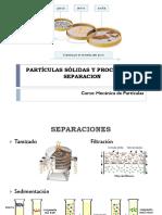 TAMIZADO Y FILTRACION.pptx