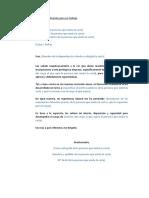 3-3-modelo-de-carta-de-motivacion_19.docx
