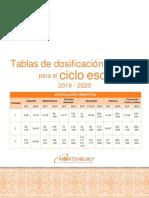 DAM_6º_2019_dosificacion_semanal.docx