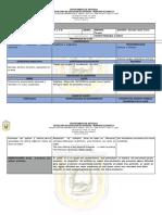 PREPARADOR DE CLASE Y DIARIO DE CAMPO - para combinar.docx
