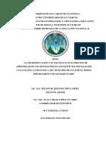 SEMINARIO 11-05-2019.docx