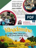 kindo_rg.pdf