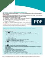 Cornerstone 9 1 Installation Guide En