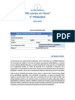 Unidad Didáctica 1 timestre 5°.docx