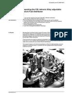 DOC-20170422-WA0055.pdf