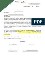 Dictamen de autorización y asignación del servicio.doc