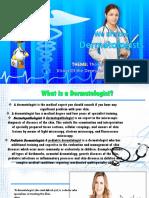 healthSYMPOSIUM.pptx