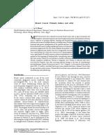 Vitamin_D_Level_in_Breast_Cancer.pdf
