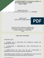 AP08-EV05 SOLUCION DE CONFLICTOS.pptx