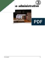 Administrativo - Primer Material