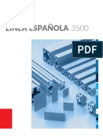 ConalumLineaEspanola3500.pdf