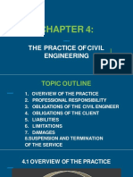 CE_Laws_-_CHAPTER_4_2