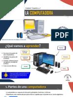 Unidad Temática_2_La computadora.pdf