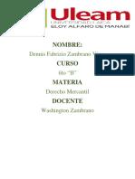 dennisito 2.docx