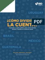 Cómo_dividimos_la_cuenta_Impuestos_y_gasto_público_para_cerrar_brechas_étnicas_y_raciales_en_América_Latina.pdf
