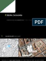 2 Hibridos horizontales.pdf