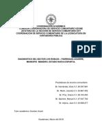 s.c. Diagnostico Sc
