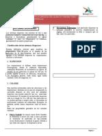 Apuntes de Soluciones (1)