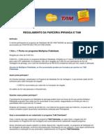 Regulamento Tam Revis%C3%A3o Final JUL