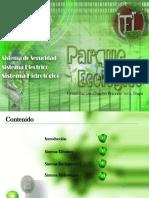 Parque Ecológico.pdf