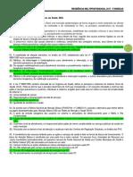 FARMACIA 2016-2017