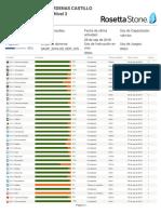 LearnerProgress-2013139679 (1)