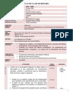 Planeacion-de-historia.docx