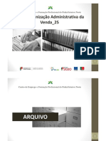 1_arquivo.pdf