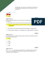 Cuestinario-presupuesto.docx