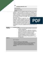 MARIEL IRUSTAsecuencia Didactica PNFS2018