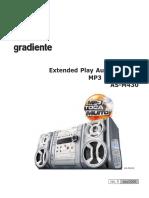 gradiente_as_m430++.pdf